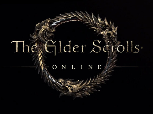 Elder Scrolls Online: Is a Monthly Fee The Right Option for The Game?