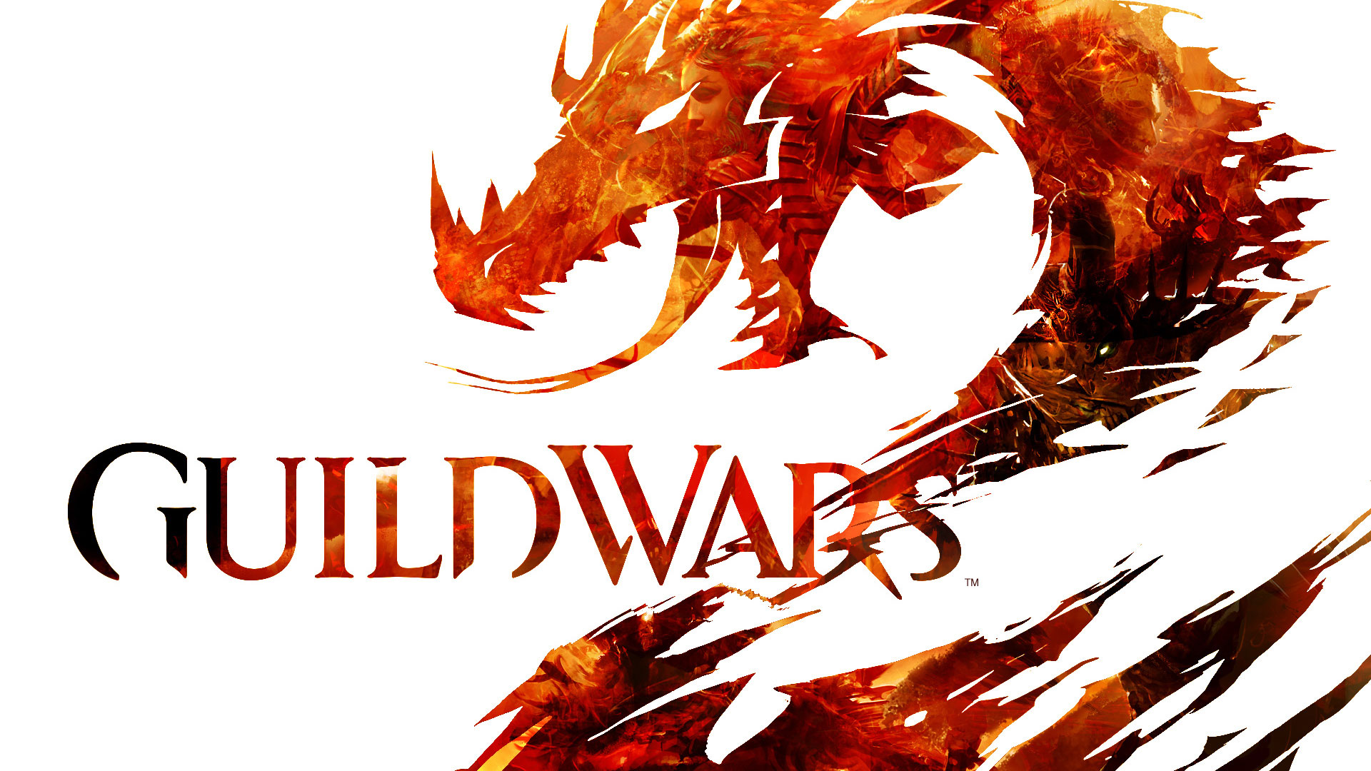 New Guild Wars 2: Fractured Update Is Now Live