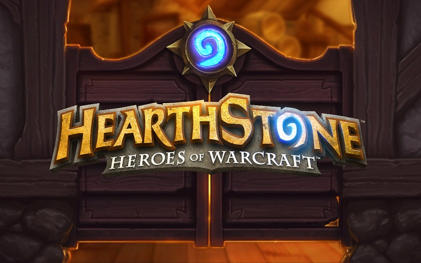 Hearthstone: Heroes of Warcraft Beta Impressions: A Fun and Simple Card Game