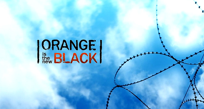 Orange is the New Black Season One Episode Three Review: Lesbian Request Denied