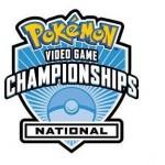 Interview with World Pokémon V.G.C 2013 Team Australia Member Ben Kilby