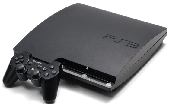 12GB PS3 Coming to U.S. and Canada for $199?