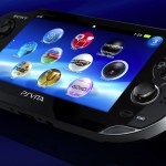 PS Vita Price Drop Will Help Bring The Handheld Back Into The Game