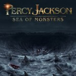 Percy Jackson Sea of Monsters Review: Building Up the Franchise