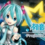 Hatsune Miku: Project Diva F Review: It's Her Time To Shine