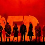 RED 2 Review: Still Extremely Dangerous