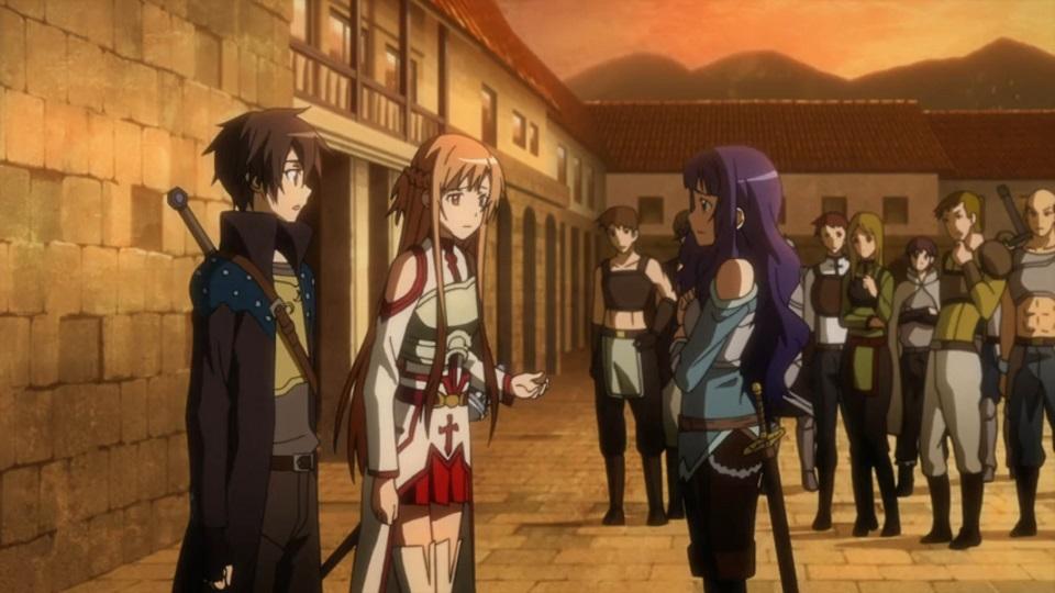 SAO5_screenshot9