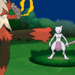 Pokemon That We Think Deserve Mega Forms In Pokemon X And Y