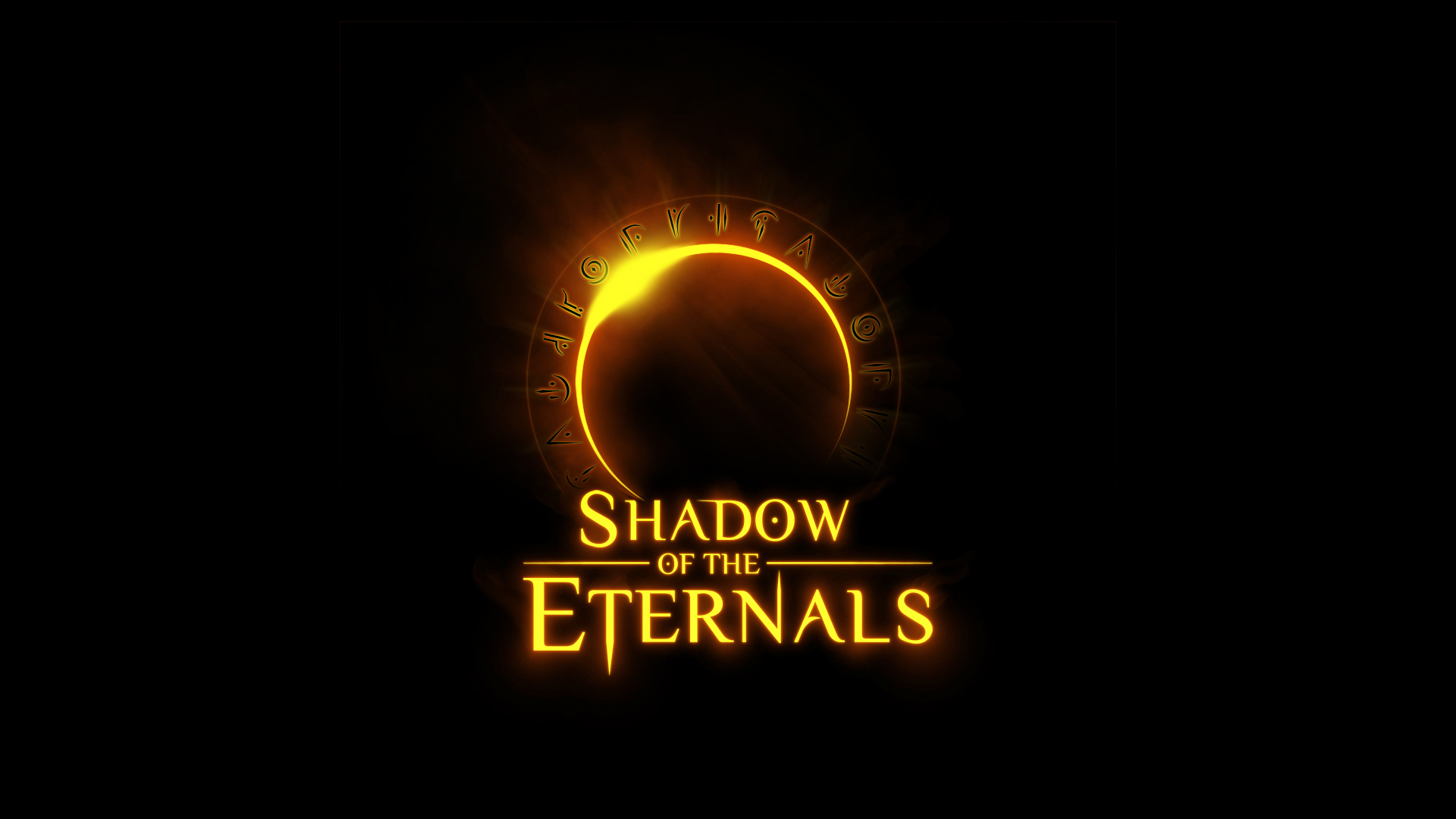 Shadow of the Eternals Misses Out on Kickstarter Goal