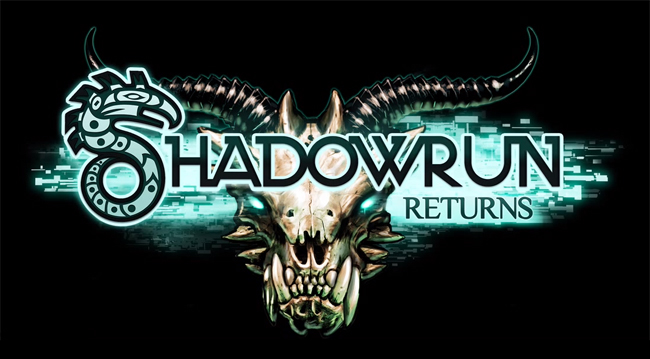 Shadowrun Returns Review: Digital Running As Good As The Tabletop