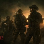 Wasteland 2's Brian Fargo Teases New Screenshots, Beta Release Date