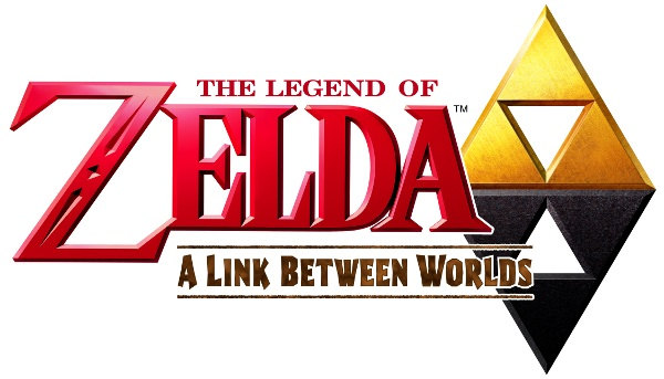 New 3DS Zelda Game Gets Official Box Art