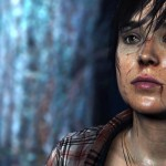 Beyond: Two Souls Will Feature Coop…Kind Of