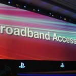 What Sony's Broadband Deal Could Mean for the Industry