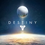 Bungie's Destiny: As Big As Star Wars?