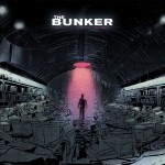 The Bunker Handles Fate In That Way Only Comics Seem To Nail