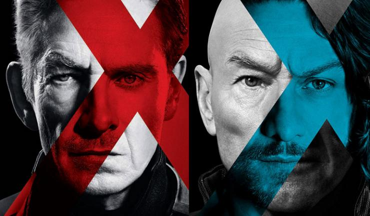 Can X-Men: Days of Future Past Live up to the Hype?