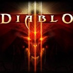 Will Diablo III work better on consoles?