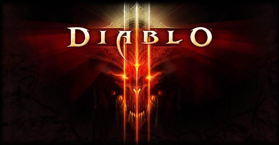 Will Diablo III work better on consoles?