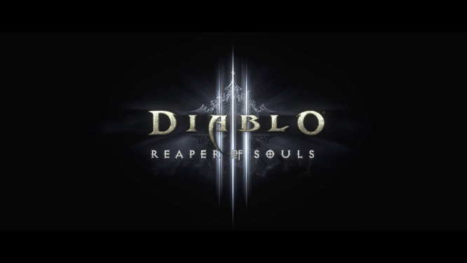 diablo_3_reaper_of_souls_0010-pc-games