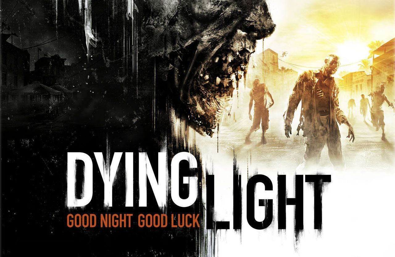 Techland Births New 12-Minute Dying Light footage