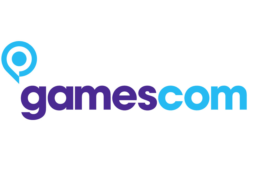 5 Games To Watch At Gamescon