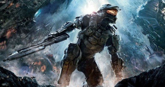 Halo 4 Game of the Year Edition confirmed