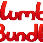 Not All Bundles Are Humble