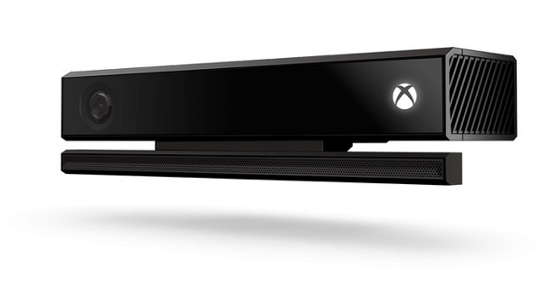 Microsoft States That Xbox One Can Function Without The Kinect