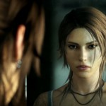 New Tomb Raider Confirmed For Next-Gen
