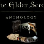 The Elder Scrolls Anthology – Is It Worth Your $79.99?
