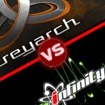Call of Duty: Treyarch Are The New Standard, Infinity Ward Are Dying