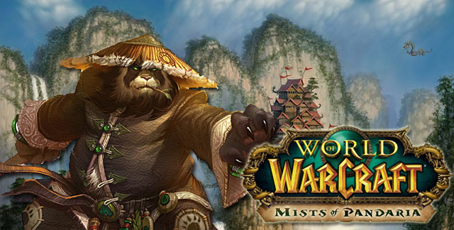 Is it time for World of Warcraft to go Free to Play?