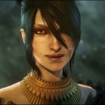 5 Female Video Game Characters That Deserve Their Own Game