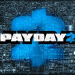 Payday 2 Review: Very Fun, Still Consistently Unplayable