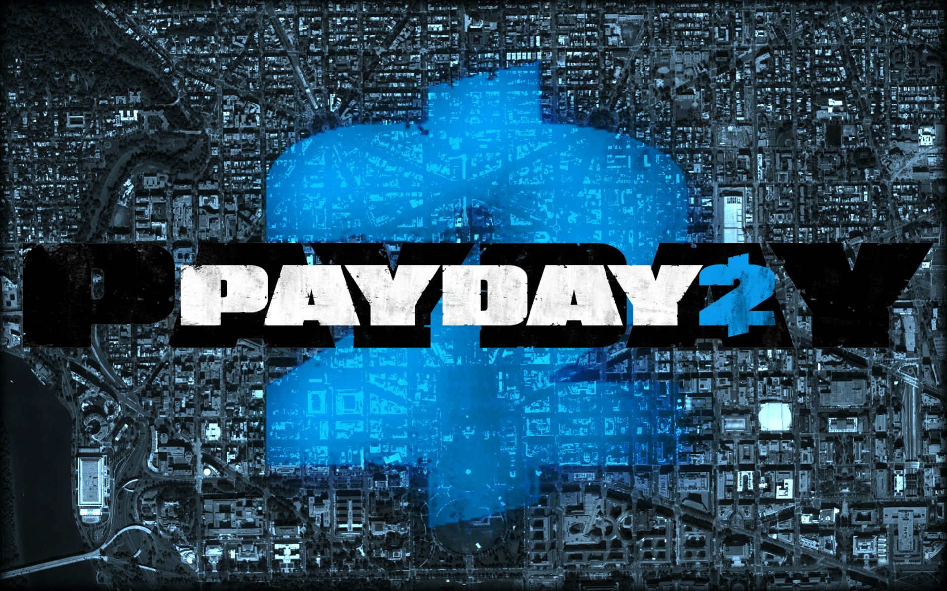 'Payday 2' update fun but for the matchmaking glitches