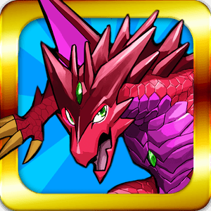 puzzles & dragons