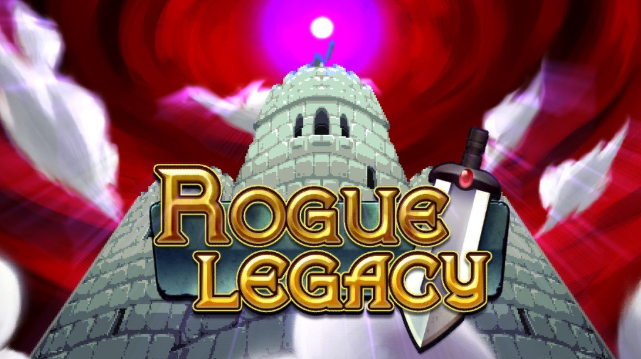 Rogue Legacy Review: Roguelike Done Right