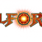SolForge: A TCG You Should Care About