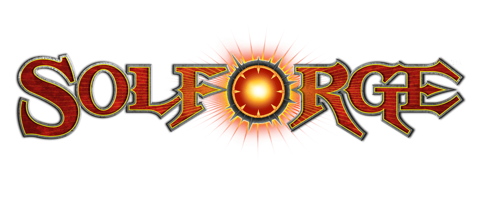 solforge-logo