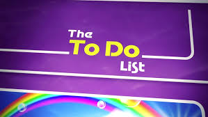 The To Do List Review: Sexy Fun at the Pool