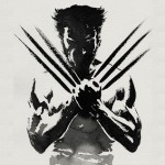 The Wolverine Review: The Bridge The X-Men Franchise Needed