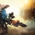 Titanfall Gets a Release Date