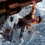 Uncharted 4 Wishlist: What Would Make Next Gen Drake Great