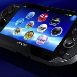 PlayStation Vita And Memory Cards Getting A Price Drop