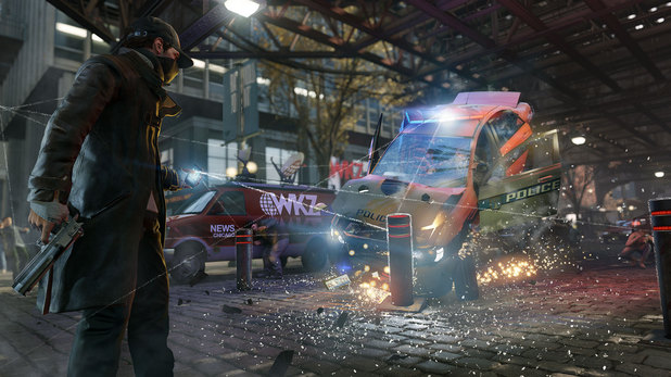 watch_dogs_01_150513011242