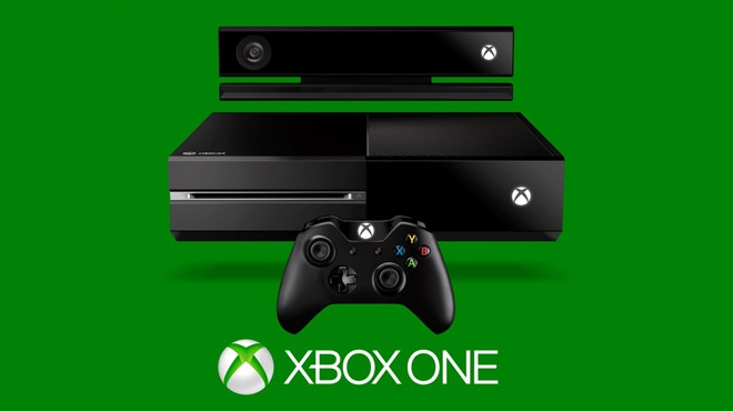 The Xbox One Entertainment Hub Will Be Great… If You Pay For It
