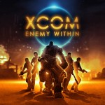 XCOM: Enemy Within is the Expansion to 2012's XCOM: Enemy Unknown
