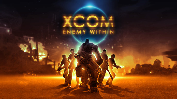xcom_ew_art_wide.0_cinema_720.0