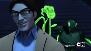 beware the batman control featured image